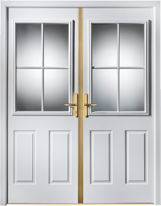 Our New French Doors Are The First Of Their Kind Fashioned From Latest Composite Technology And Have A Superior Look Feel