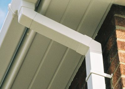 Roofline products