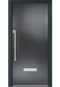 cinco door