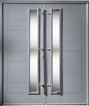 monza french doors