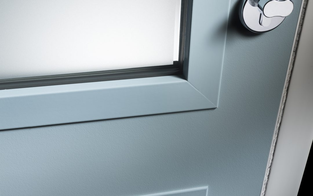 Aluminium Smooth Finish By Force 8