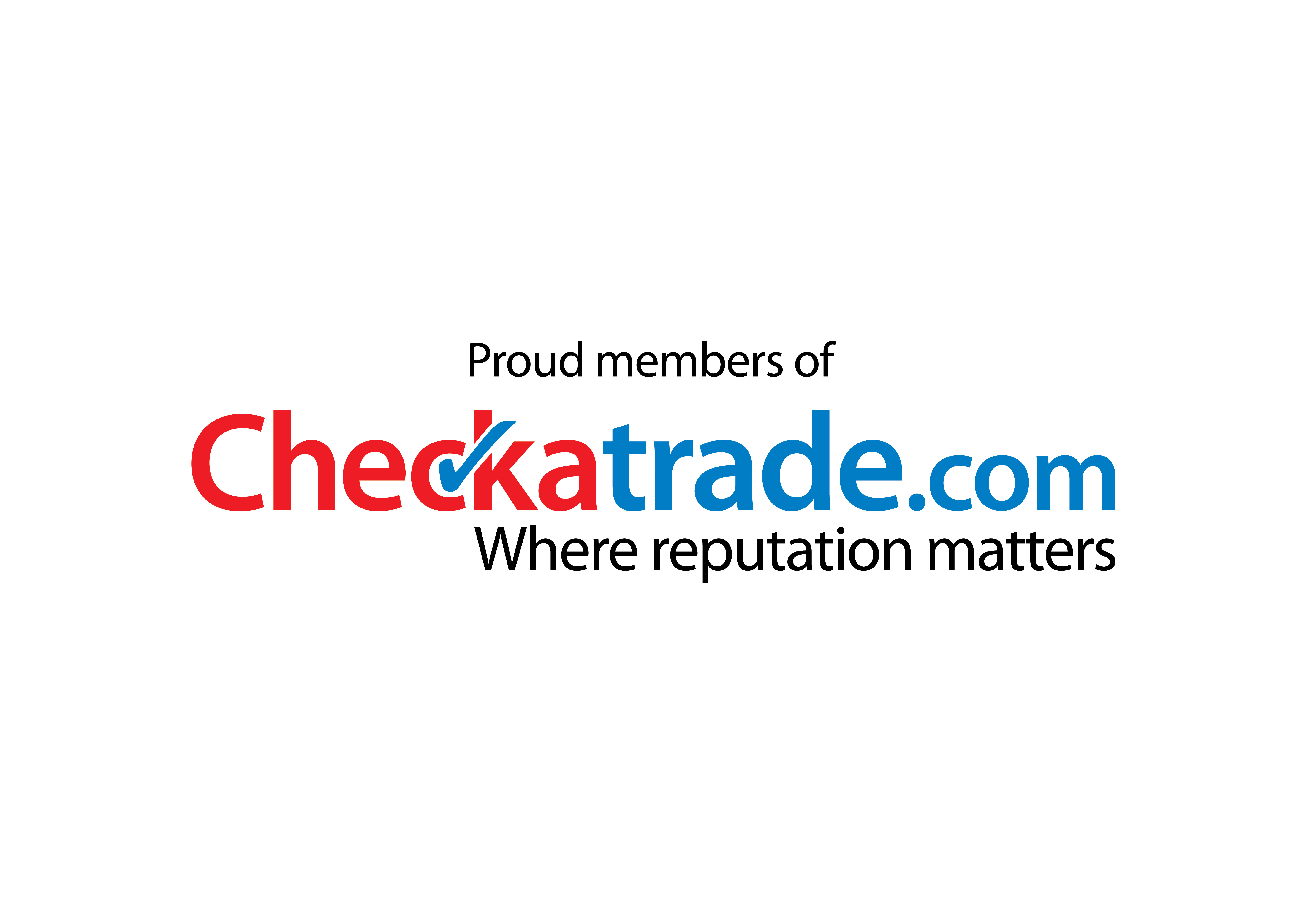 Force 8 is now a proud member of Checkatrade