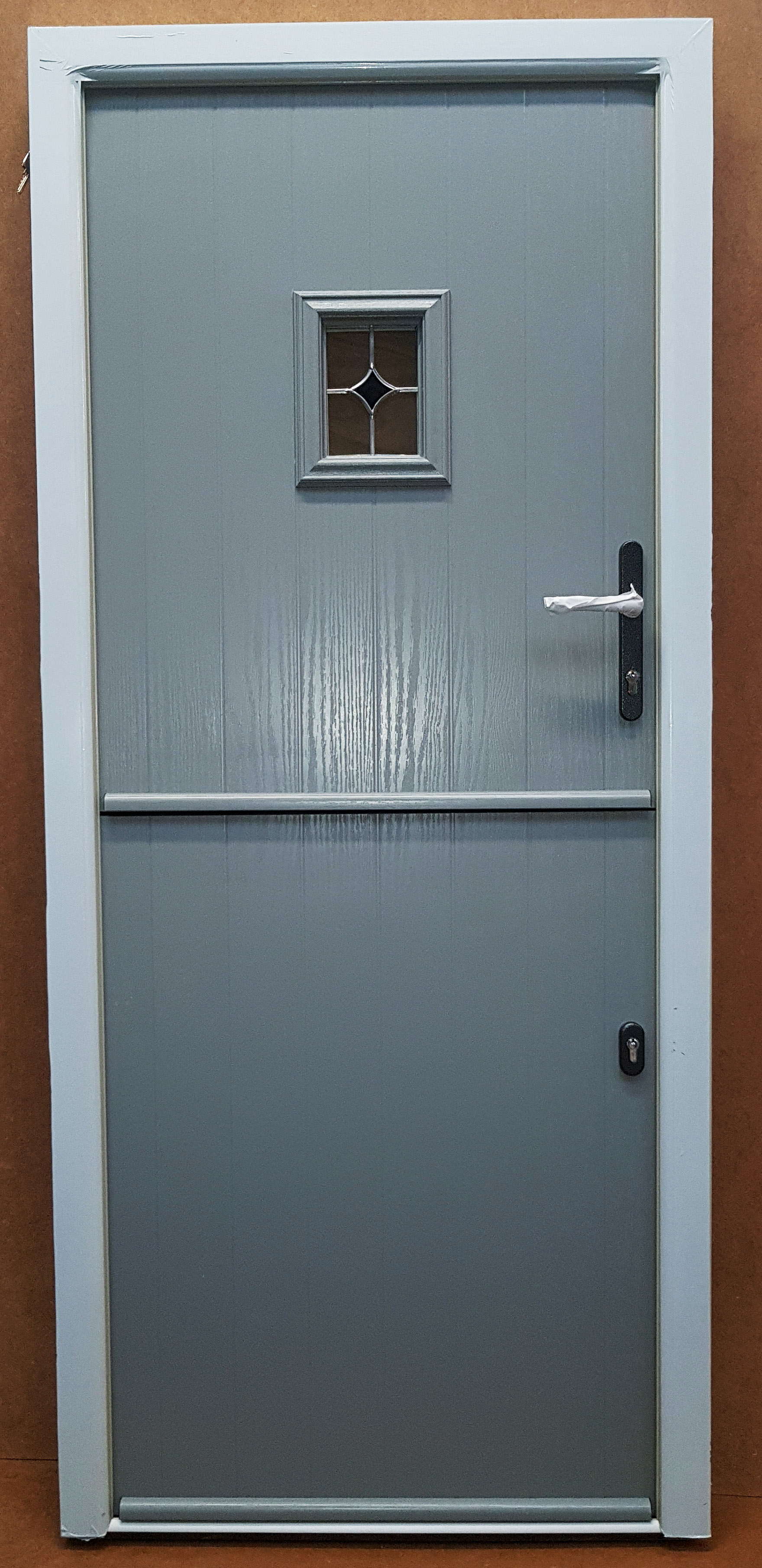 unique composite stable doors