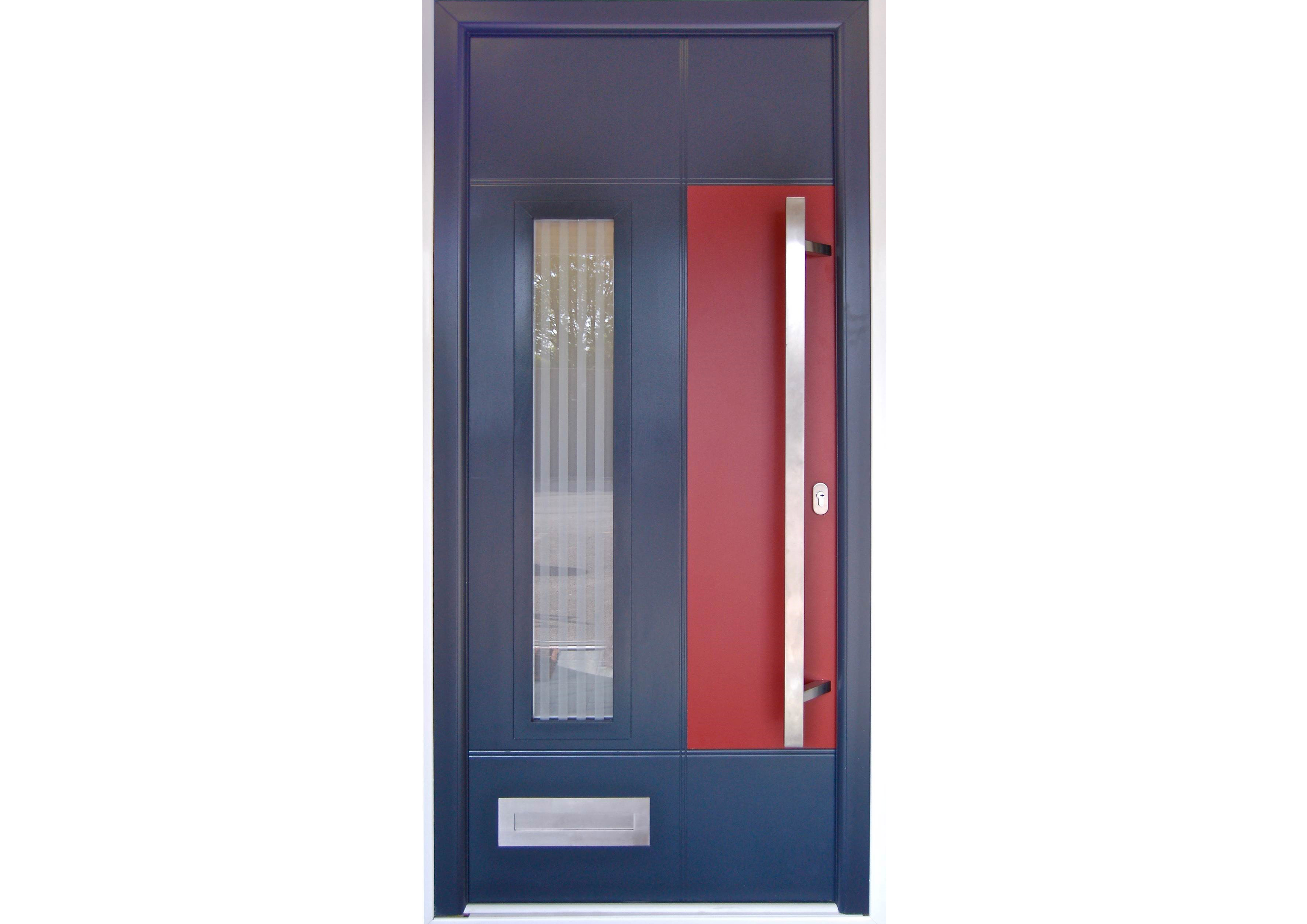 What styles of doors do customers want